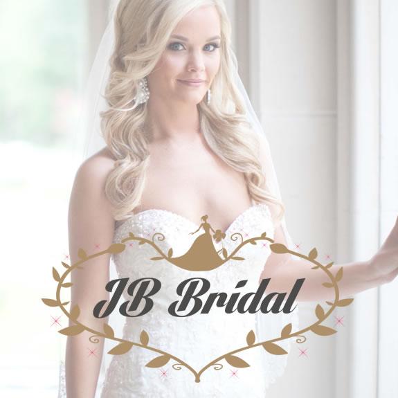 JB Bridal