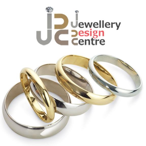 Jewellery Design Centre
