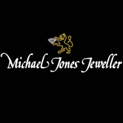 Michael Jones Jewellers - 79-80 High Street Banbury